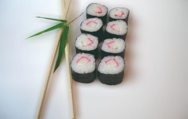 sushi-kochkurs-jena-bg2