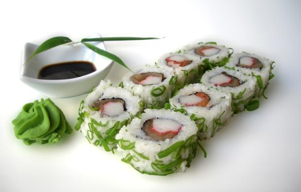 sushi-kochkurs-jena-bg3