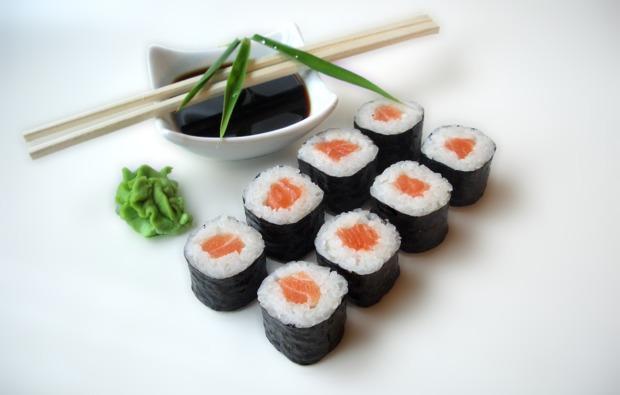 sushi-kochkurs-jena-bg4