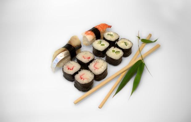 sushi-kochkurs-jena-bg5