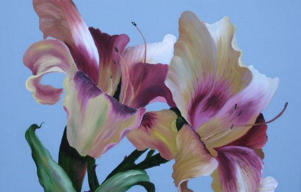 gary-jenkins-malkurs-bottmersdorf-flower