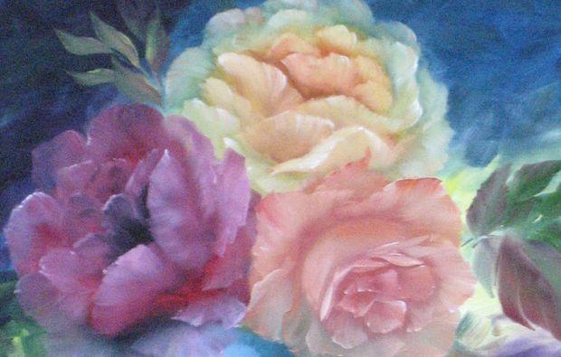 gary-jenkins-malkurs-bottmersdorf-vase