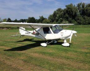 flugzeug-rundflug-hamm-lippewiesen-13
