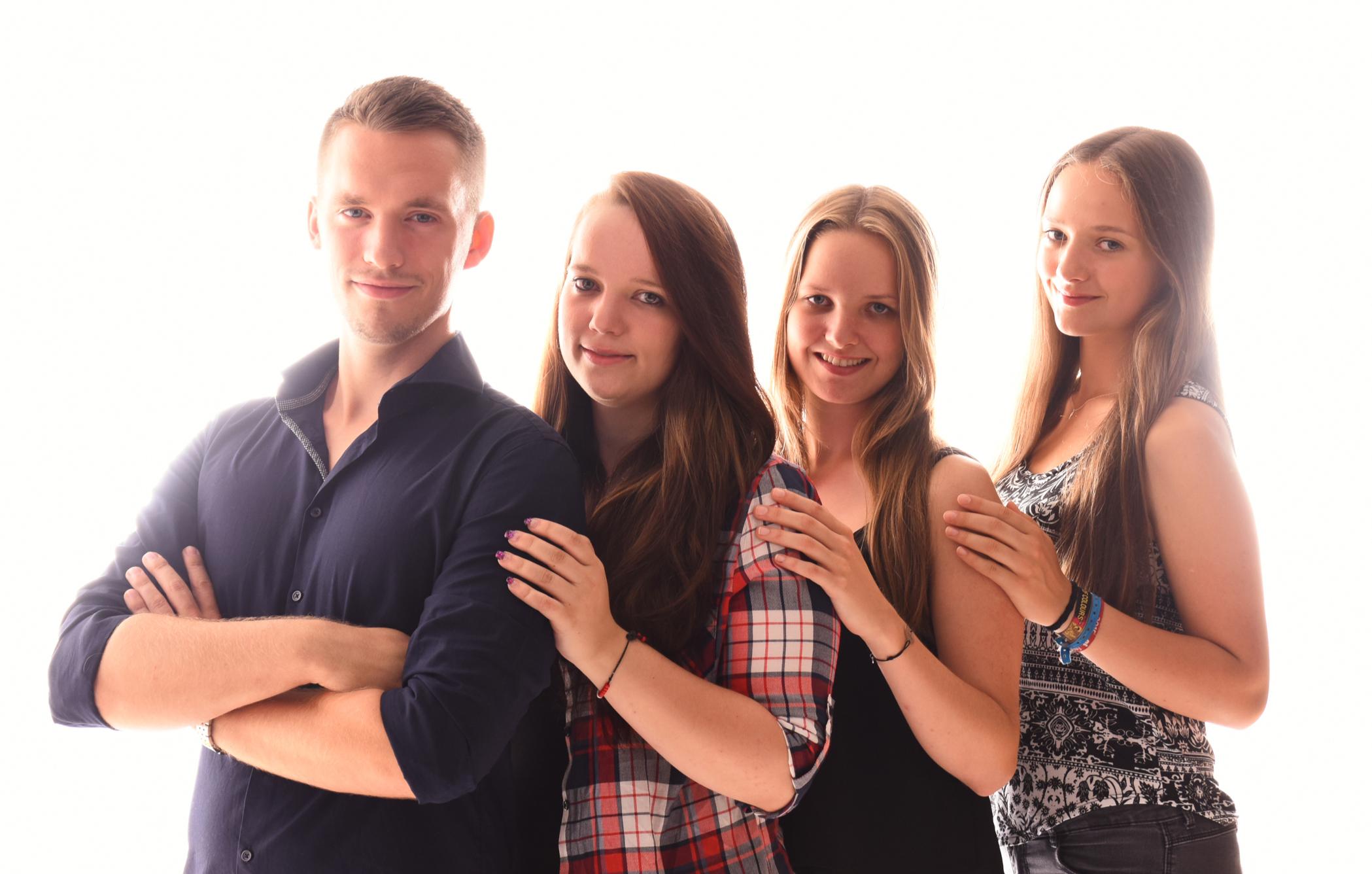 familien-fotoshooting-bremerhaven-bg1