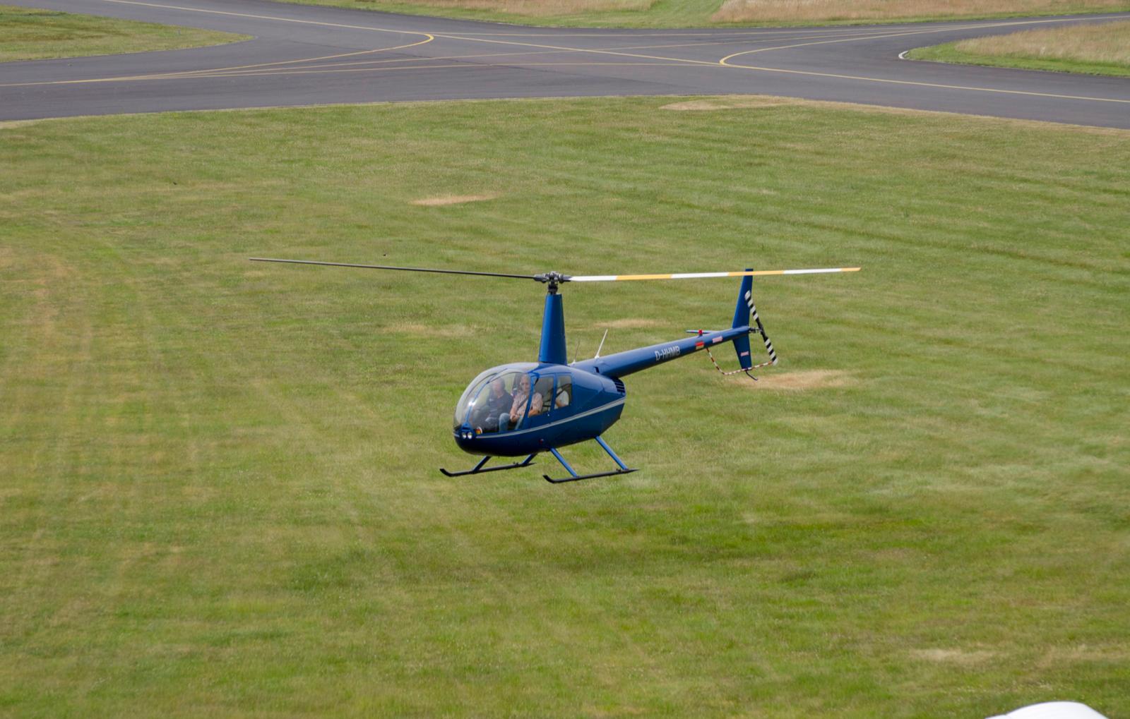 hubschrauber-rundflug-regenstauf-bg1