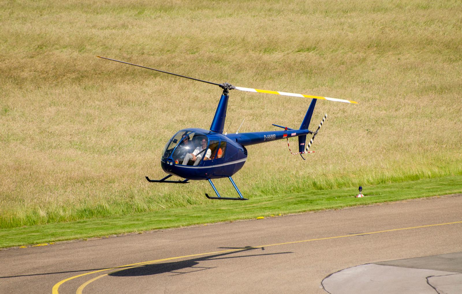 hubschrauber-rundflug-regenstauf-bg3