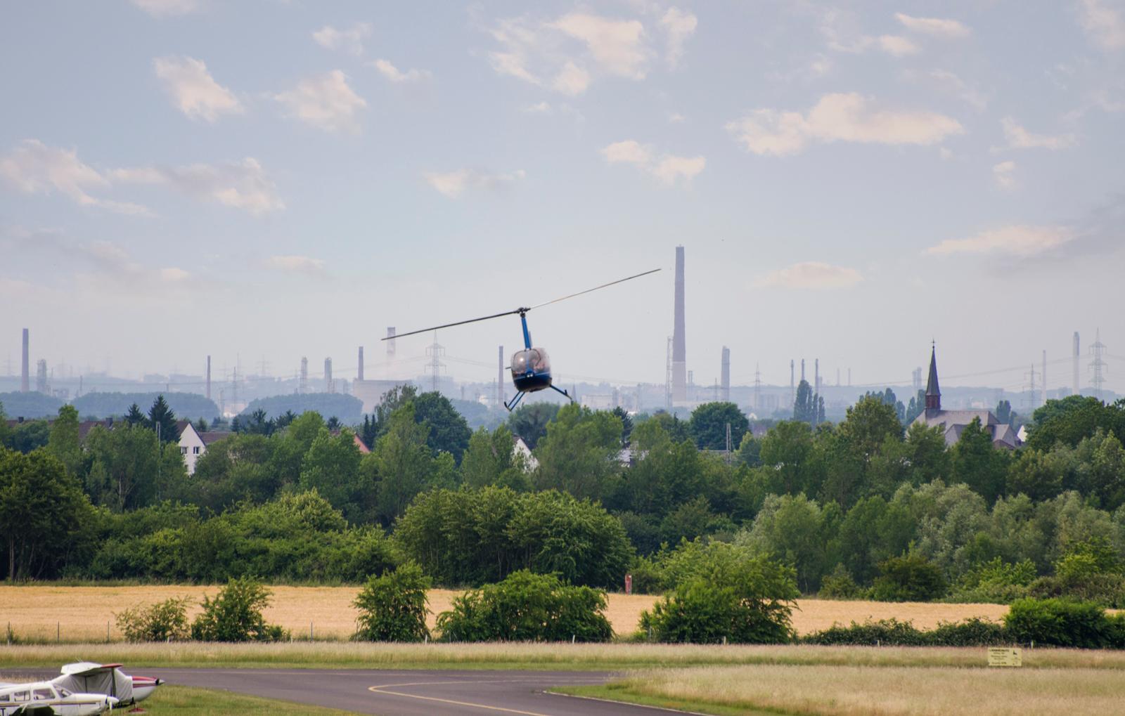 hubschrauber-rundflug-regenstauf-bg4