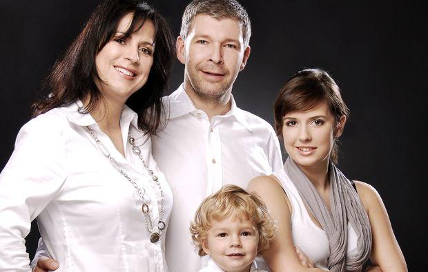 familien-fotoshooting-potsdam-familienfoto