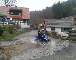 quadtour-schwarzwald1