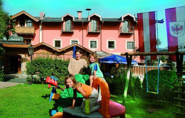 kurzurlaub-brixen-im-thale-garten