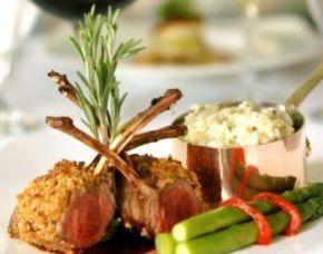 Erotic Food Dinner Erotic Food Dinner