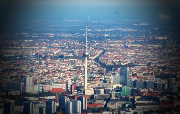 rundflug-fuer-zwei-schoenhagen-berlin