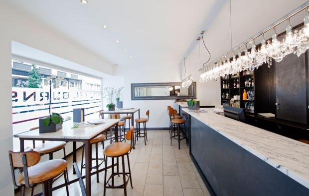 staedtereise-duesseldorf-bar