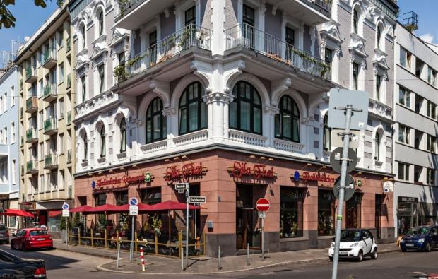 staedtereise-duesseldorf-hotel