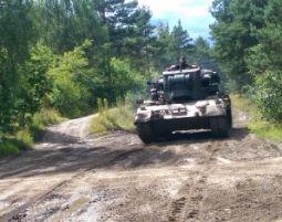 neu-gepard-panzer
