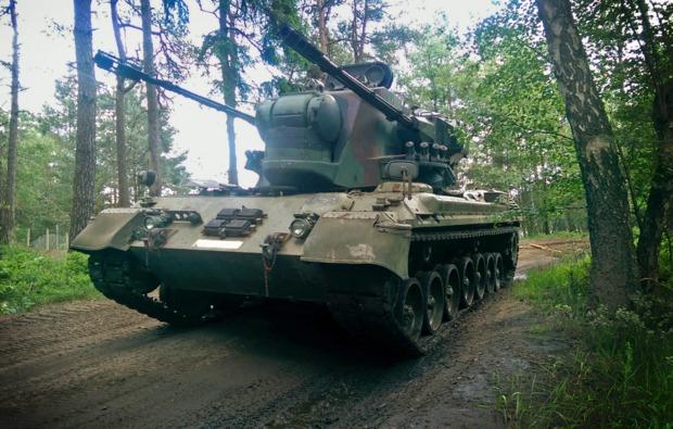 panzer-fahren-fuerstenau-bg2