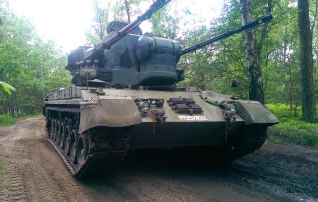 panzer-fahren-fuerstenau-bg4