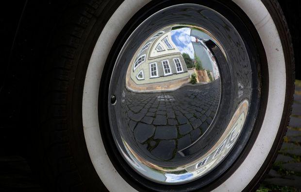 fototour-erfurt-green-house-spiegel