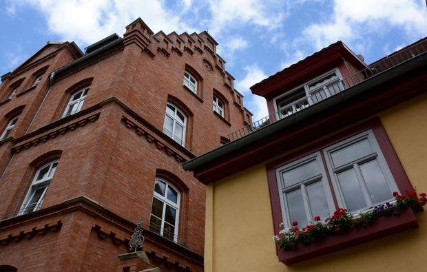 fototour-erfurt-haus-adelig