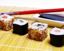 sushi-1_big