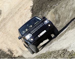 range_rover_offroad