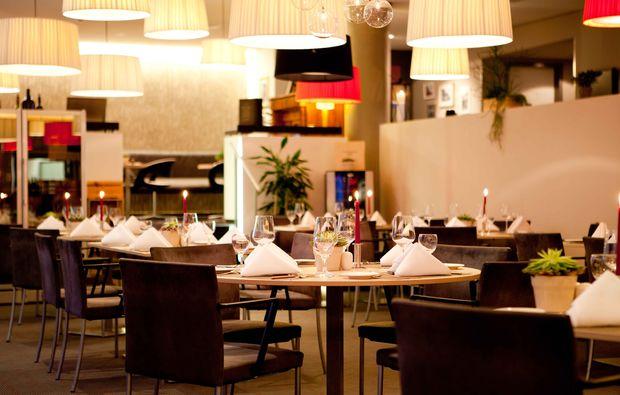 romantikwochenende-stuttgart-restaurant