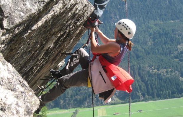 klettersteig-in-sautens-extrem