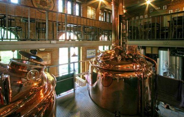bierverkostung-berlin-bier