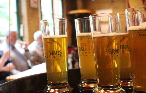 bierverkostung-berlin-bierglas