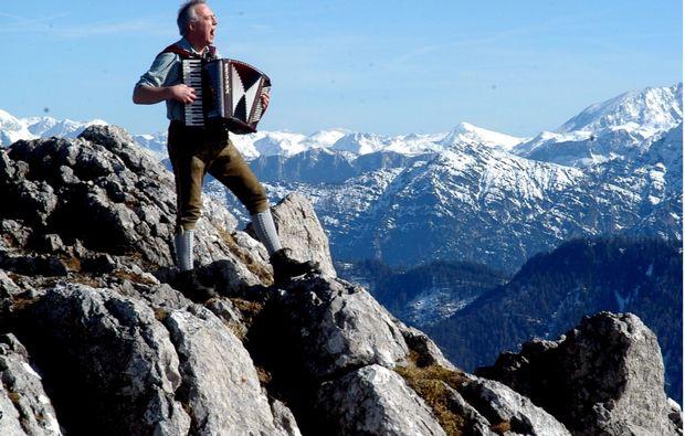 jodelseminar-bergen-jodelnlernen
