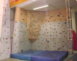 kletterhalle-indoor