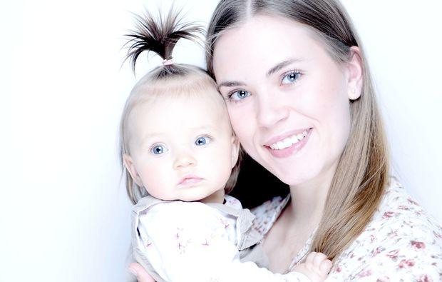 familien-fotoshooting-stuttgart-blaue-augen