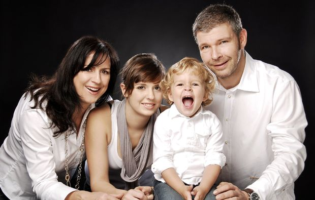 familien-fotoshooting-stuttgart-familie-spass