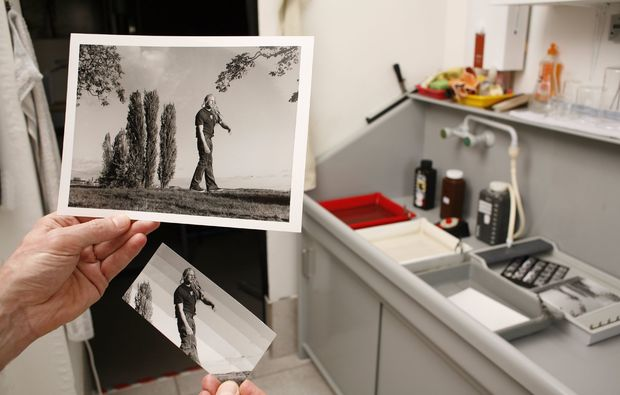 fotokurs-berlin-bild
