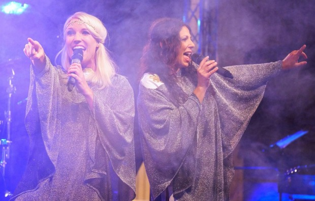 abba-dinner-halle-saale-show
