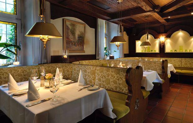 wellness-wochenende-deluxe-harsewinkel-restaurant