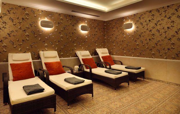 wellness-wochenende-deluxe-harsewinkel-spa