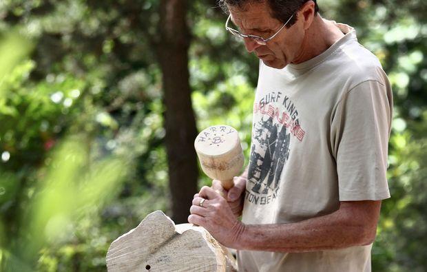 klassischer-bildhauer-workshop-koeln-work