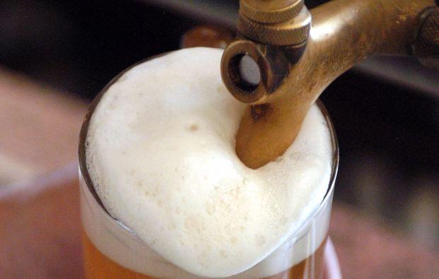 kurztrip-fuer-bierliebhaber-fuer-zwei-kulmbach-bier