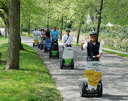 segway-city