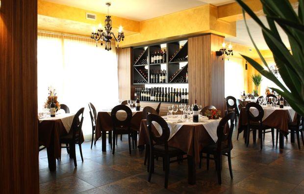 bella-italia-selvino-bergamo-halbpension