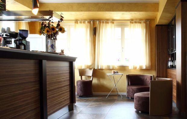 bella-italia-selvino-bergamo-restaurant