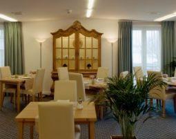 romantikwochenende-hotel-neuchatel