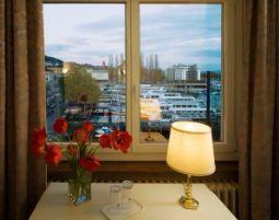 romantikwochenende-neuchatel-hotel
