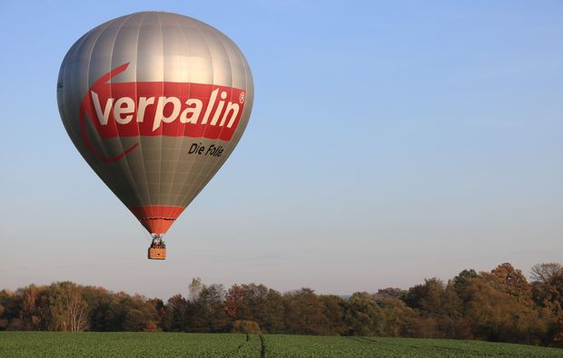 ballonfahrt-bexbach-flug