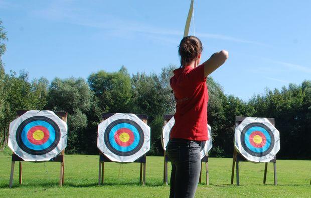 bogenschiessen-lernen-augsburg