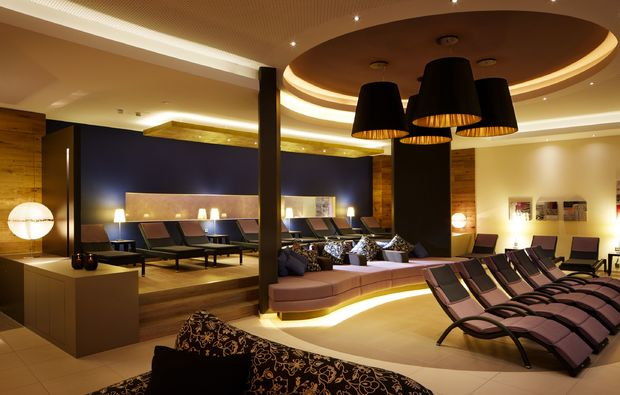 flitterwochenende-bad-lippspringe-hotel