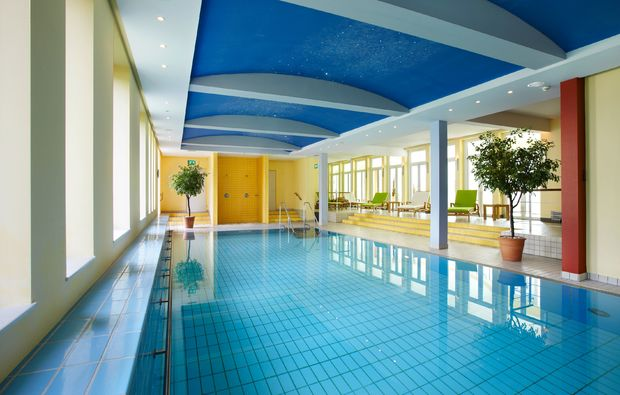 hotel-flitterwochenende-bad-lippspringe