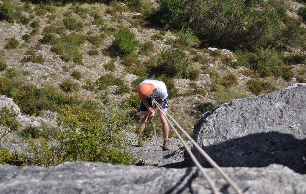 outdoor-klettern-goettingen-action