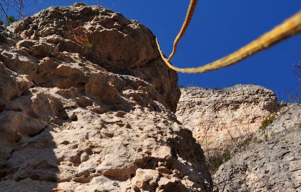outdoor-klettern-goettingen-ausblick